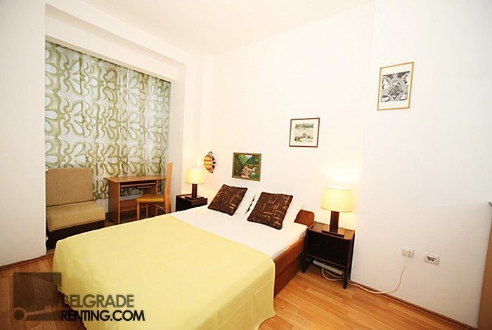 accomodation-in-belgrade-apartment-odeon.jpg_alt