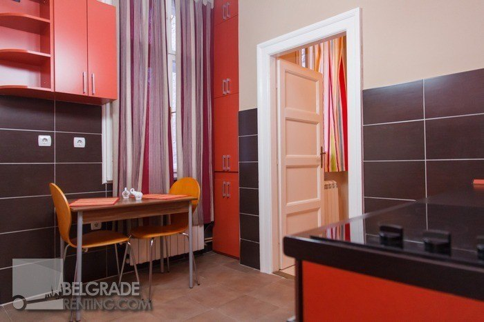 apartment-a-day-belgrade-le.jpg_alt