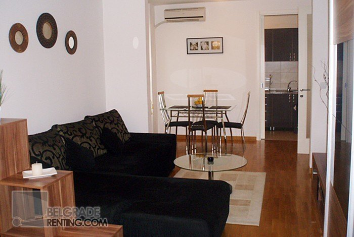 apartments-for-four-persons-sara.jpg_alt