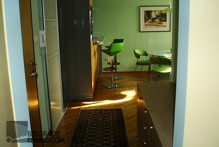 apartments-novi-beograd-holiday.jpg_alt