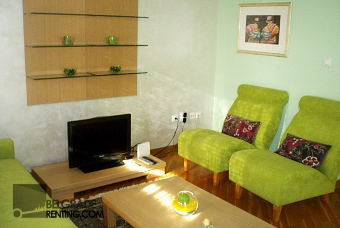 apartments-special-price-belgrade-holiday.jpg_alt