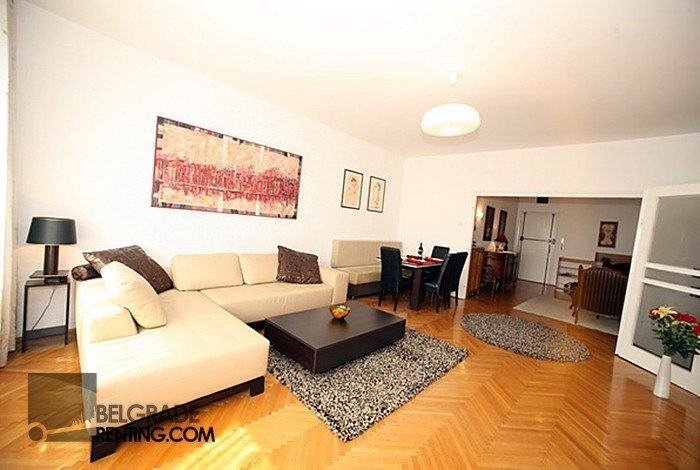 arrival-in-belgrade-apartment-odeon.jpg_alt
