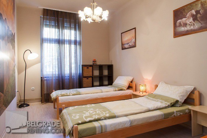 two-bedrooms-apartments-belgrade-le.jpg_alt